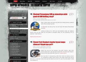jopir.wordpress.com