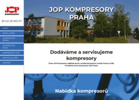 jopkompresory.cz