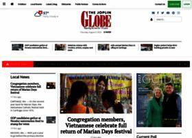 joplinglobe.com