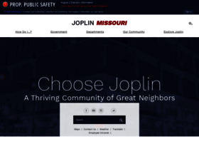 joplinmo.org