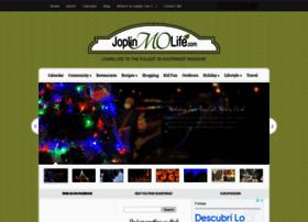 joplinmolife.com