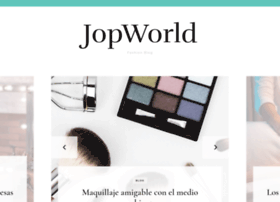 jopworld.com