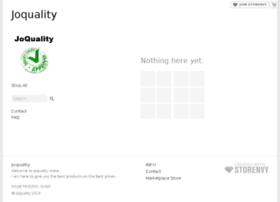 joquality.storenvy.com