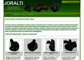 joralti.com