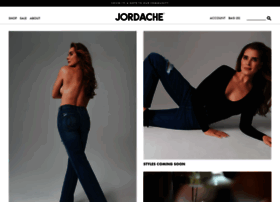 jordache.com