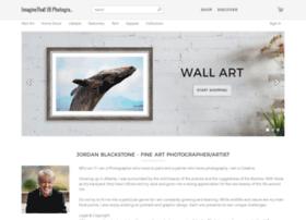 jordan-blackstone.artistwebsites.com