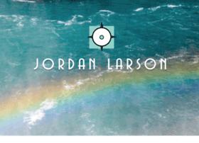 jordan-photo.com