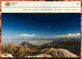 jordan-trips.com