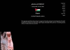 jordan.dours.com