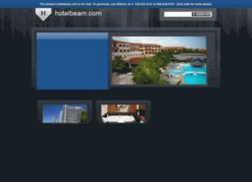 jordan.hotelbeam.com