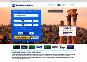 jordan.rentalcargroup.com