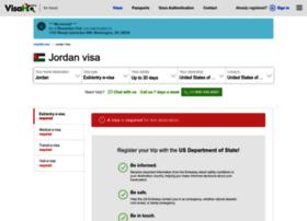 jordan.visahq.com