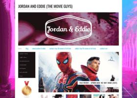 jordanandeddie.wordpress.com