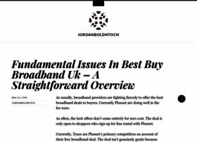 jordanboldntoch.wordpress.com