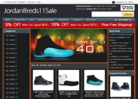 jordanbreds11sale.com