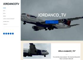 jordancotv.weebly.com