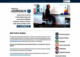 jordandistrict.org