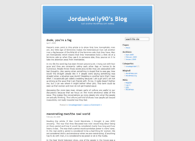 jordankelly90.wordpress.com
