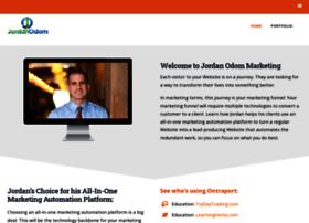 jordanodom.com