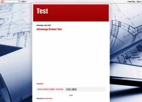 jordans-test-blog.blogspot.com