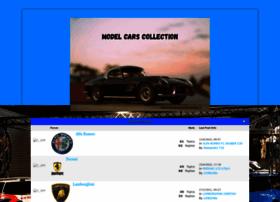 jordanscars.forumfree.it