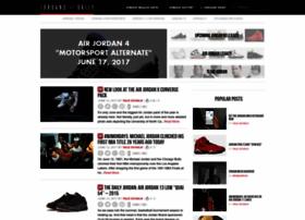 jordansdaily.com