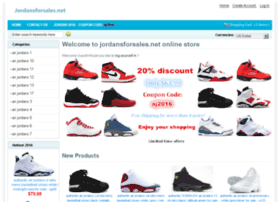 jordansforsale.handbags-shoes.net