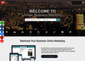 jordanyp.com