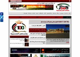 jordanzad.com