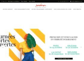 jordenen.com