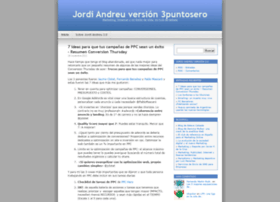 jordiandreutrepuntosero.wordpress.com