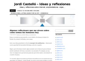 jordicastello.wordpress.com