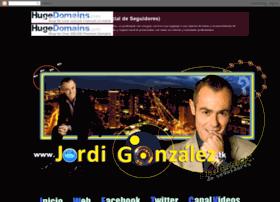 jordigonzalezweb.blogspot.com