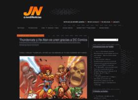 jordinoticias.com