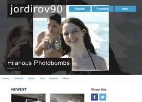jordirov90.amazeworthy.com