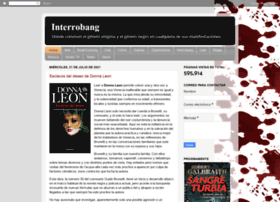 jordivalerointerrobang.blogspot.com