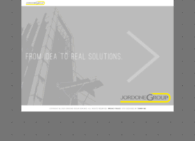 jordone.com.my