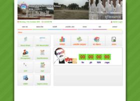 jorepukuriasecondaryschool.jessoreboard.gov.bd