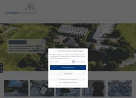 jorewitz-immobilien.de
