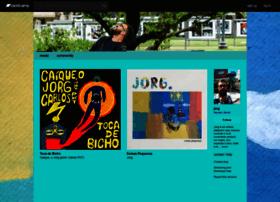 jorg3.bandcamp.com