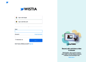 jorgegask.wistia.com