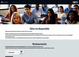 jorgegiraldo.milaulas.com