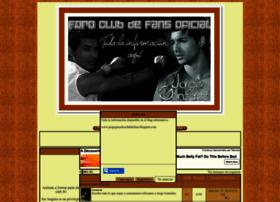 jorgegonzalezfanclub.foroactivo.com