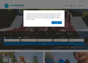 jorgemartinez.com.uy