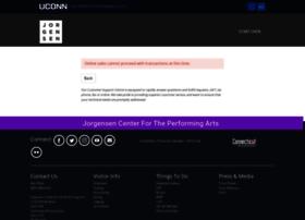 jorgensen.uconn.edu