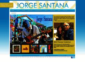 jorgesantana.com