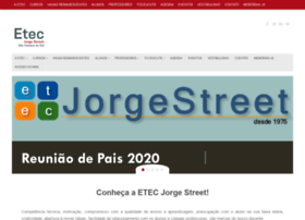 jorgestreet.com.br