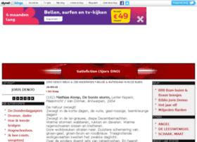 jorisdenoo.skynetblogs.be