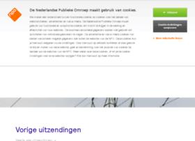 jorisshowroom.ncrv.nl