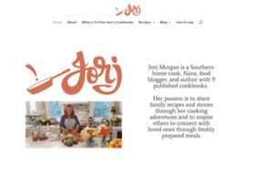 jorj.com